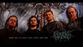 Video FEEBLE MINDED - Pernicious Intergrowth+Recycling Despair