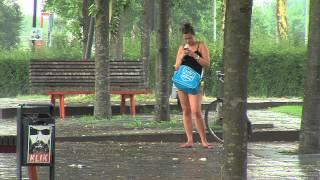 Utrechtse Energie: overzicht van activiteiten
