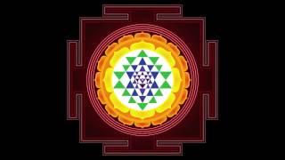 Видеомедитация: Сила символов. Meditation