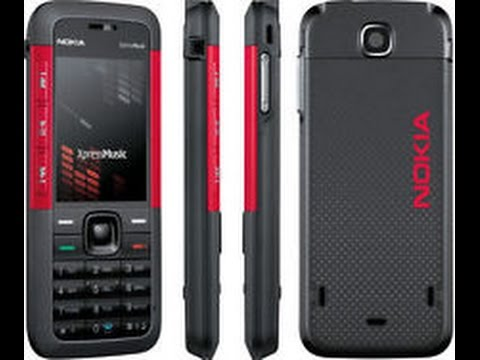 Nokia 5310 Xpressmusic Price In The Philippines And Specs