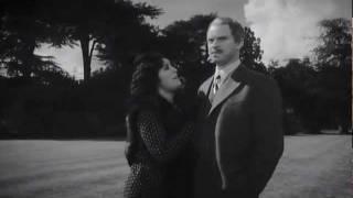 Mitchell & Webb – 'Rebecca'