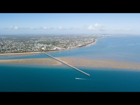 hervey-bay-fpv--xuav-mini-talon