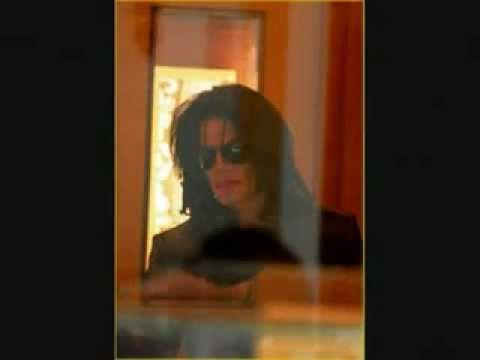 Michael Jackson (I Like) The Way you Love me - Música Legendada em Português (Fan Video)