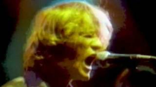 Camper Van Beethoven Good Guys 1987 Vusic Video