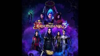 """David Lawrence  - Descendants 3 Score Suite (From """"Descendants 3""""/Audio Only)"""