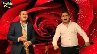 Gipsy Boys Ulak-Keď sa ruža,Nebudem sa ženiť(Official Music Video)