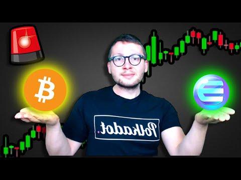 Bitcoin išėjimo į pensiją