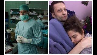 Спи спокойно, Док! Страна простились с Андреем Павленко, люди не могли сдержать эмоции