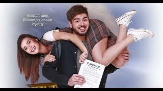 Pinoy movie 2016 – Girlfriend For Hire