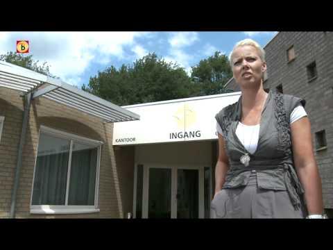 Bewoners Boxmeer tegen crematorium in de wijk