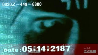 Video MASTIC SCUM - DEHUMANIZED [Official Video 2015] Massacre Records