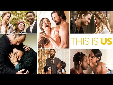 Closing Theme (This Is Us) (Song) by Siddhartha Khosla