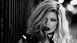 Fergie - A Little Work (Legendado) PT-BR