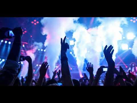 Martin Garrix feat. Bonn - High On Life (Festival Version)