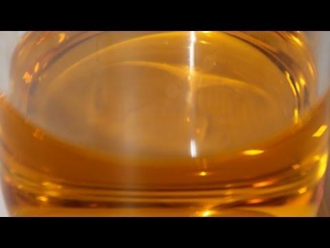 Крема от пигментных пятен из тайланда