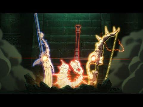 《任天堂明星大亂鬥 特別版》追加鬥士『聖火降魔錄風花雪月』主角參戰!