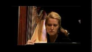 "Joseph LAUBER 4 Dances MEDIEVALES op.45 ""Pavana"", ""Mascarade""."