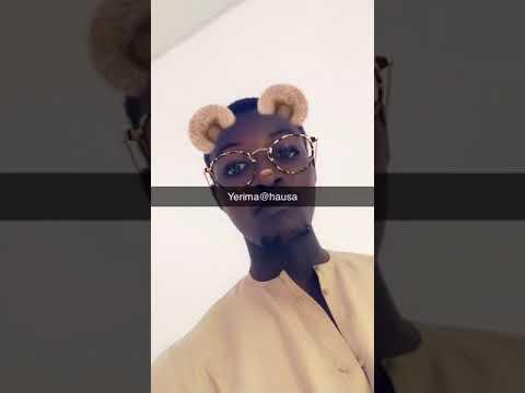 Yerima@hausa episode 4