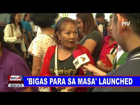 Kung ito ay posible upang kumain para sa pagbaba ng timbang Adygei keso