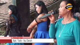 TIlIL KOMBINASI - JAIPONG DANGDUT LIA NADA  Live Sekardoja 13 Januari 2017