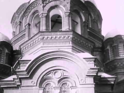 Храм успения богородицы греция