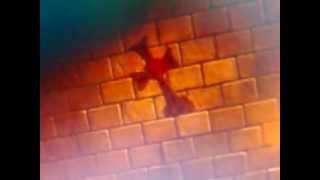 DRACULA DE BRAM STOKER -Trailler (Musica Evergrey-Nosferatu)