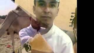 تحميل اغاني عبدالله سعد هامتي ماتنحني لك.flv MP3