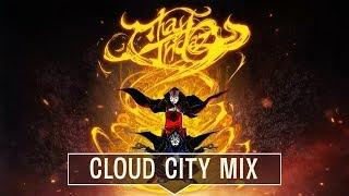 Tha Trickaz - Cloud City Mix