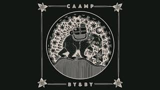 Caamp - Huckleberry Love (Official Audio)
