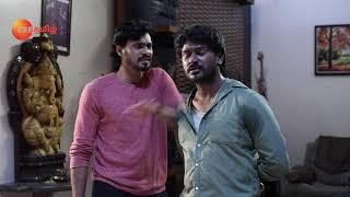 Azhagiya Tamil Magal - Indian Tamil Story - Episode 144 - Ze