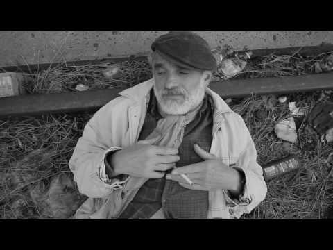 Oldřich Kaiser a Dáša Vokatá - Můj milý