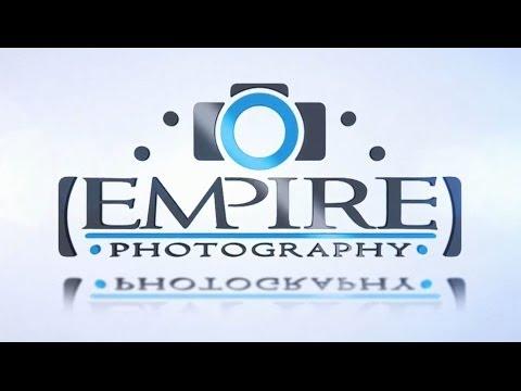 Video of Empire Photography Winnipeg