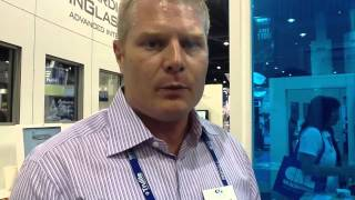 Exclusive: Guardian InGlass at GlassBuild America