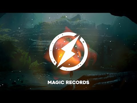 CryJaxx - You Need You (feat. Rosendale) (Magic Free Release)