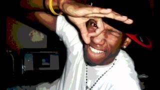 Young Rome - Tyson Intro Freestlye (LyteMix).wmv