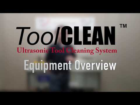 ToolCLEAN Videos