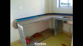 2 BHK,  Residential Apartment in Rajarhat