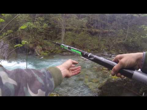 Comprare il cercatore di profondità sonico costiero per pescare in battute di entrata