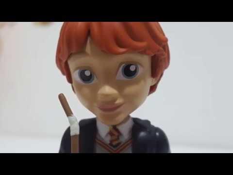 Funko Rock Candy Ron Weasly! Harry Potter