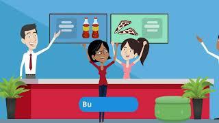 Play Digital Signage-video