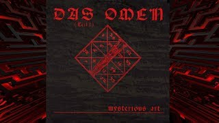 Mysterious Art - Das Omen (Teil 1) (Album Version) HQ