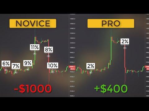 Kaip nustatyti bitcoin kasybos įrenginį