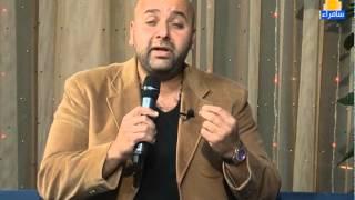 نؤاس اموري تراثيات عراقية خالدة تحميل MP3