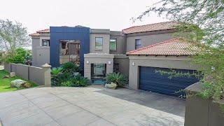 4 Bedroom House for sale in Gauteng   East Rand   Edenvale   Greenstone Hill   T105845
