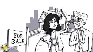KJF Partners Buy houses Video