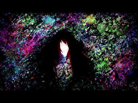 【初音ミク, 巡音ルカ】 reply to 最後の灯火/ reply to saigo no tomoshibi - Kumuki (ft. My Angel Inori)