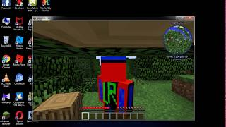 how to download minecraft pe tlauncher - Kênh video giải trí