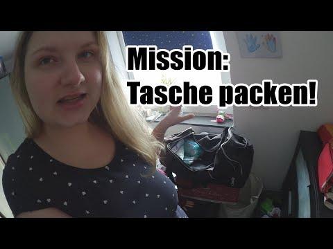 Mission: Tasche packen | Wir gehen schwimmen | Nici
