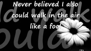 Sonata Arctica - Love - lyrics