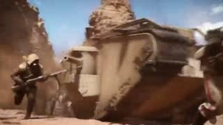 VideoImage1 Battlefield 1